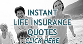 LIFE INS QUOTE ENGINE